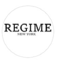 REGIME NY Logo