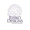 Reiko Designs Logo