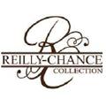 Reilly Chancellection Logo