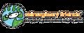 Reimaginary Friends Logo