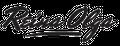 Reina Olga Logo