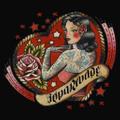 Reina Rebelde Logo