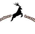 reindeerleather.com Logo