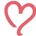Rejected Hearts Club USA Logo