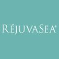 Réjuvasea logo