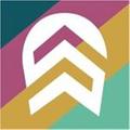 RELAMP Logo