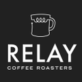 RELAY COFFEE Logo