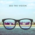 Release Sunglasses Logo