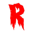 www.relentlessfabrication.com Logo