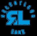Relentless Labz Logo