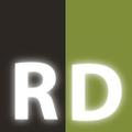 RelightDepot USA Logo