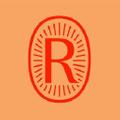 Reliquia Designs Logo