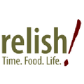 Relish! Coupons and Promo Codes