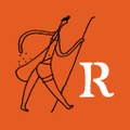 The Reluctant Trading Experiment Logo