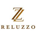 Reluzzo Logo