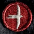 Relwen Logo