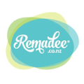 Remadee Coupons and Promo Codes