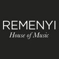 Remenyi House Of Music Logo