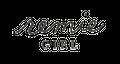 Remie Girl Logo