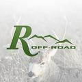 Remington Wheels Logo