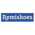 Remishoes Logo