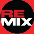www.remixd.co.uk Logo