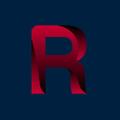 Remotes.net Logo