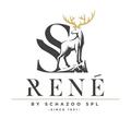 Renebyspl Logo