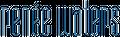 Renee Waters Logo