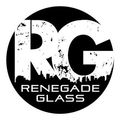 Renegade Glass Coupons and Promo Codes