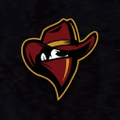 Renegades Pro Logo