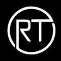 Rene' Tyler Plus Sizes 12 & Above Logo