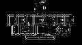 Renewed Hair Co Logo