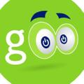 Renewgoo logo