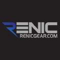 Renicgear Coupons and Promo Codes