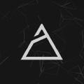 Renoun Logo