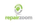 Repairzoom Logo