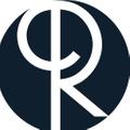 Sarkli-Repechage Logo