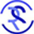 Rep Or Step logo