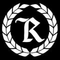 Represent Ltd.™ Logo