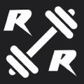Reps Over Rest USA Logo