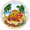 ReptilesRuS Canada Logo