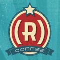 Republican Coffee USA Logo