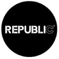 REPUBLIC of Colorado Logo