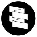 Republic of Equal Logo