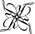 Republic Garden & Lounge logo