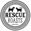 Rescue roasts Logo