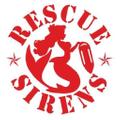 Rescue Sirens USA Logo