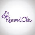 ReservedChic Logo