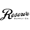 Reserve Supply Company Logo